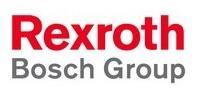 Гидронасосы Rexroth Bosch