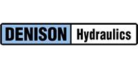 Гидронасосы Denison Hydraulics