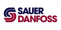 Гидронасосы Sauer Danfoss