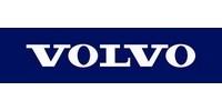 Гидроцилиндры Volvo